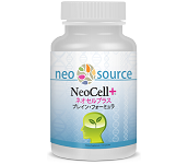NeoCellPlus[1].png